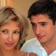 У Анастасии Цветаевой и известного адвоката родился ребенок: актриса опубликовала фотографию из палаты