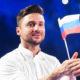 Звезды шоу-бизнеса о выступлении Лазарева на «Евровидении»: «Вокал блестящий, но не хватило хитовости»