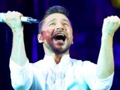 «Шоу политизировано!»: Лазарев стал третьим на Евровидении, но итоги конкурса могут быть аннулированы