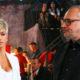 Вера Брежнева и Константин Меладзе вместе вышли в свет: в новых образах супруги выглядят, как ровесники