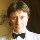 """Актриса из """"Глухаря"""" рассказала, как Андрей Миронов с ней некрасиво поступил в одном из номеров новосибирской гостиницы"""