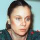 Скрывала тяжелый диагноз даже от коллег: близкие Любови Полищук рассказали о последних днях актрисы