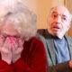 Тяжелобольной Валентин Гафт довел до слез свою подругу Светлану Немоляеву, появившись в инвалидном кресле