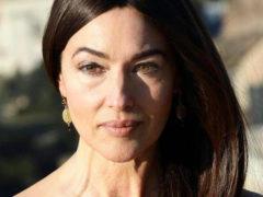 «Время никого не щадит»: актриса Моника Беллуччи разочаровала поклонников постаревшим внешним видом