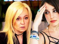 «Вырастила обезьянку для заработков»: блогерша Миро раскритиковала Рудковскую за отказ отдать сына в школу