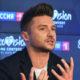 Лазарев, приехавший на «Евровидение» с партнером, обратился за медицинской помощью перед выступлением