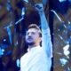 Сергей Лазарев вышел в финал «Евровидения-2019»: певец показал сильный вокал и нереальные спецэффекты