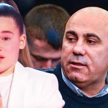«Это разве незаконно?»: Пригожин, Фадеев и другие звезды высказались об отмене результатов шоу «Голос. Дети».
