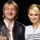 Секреты «несчастливого детства»: Рудковская и Плющенко не хотят отдавать в школу сына Гном Гномыча