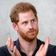 Принц Гарри сделал неожиданное заявление после тяжелых родов жены, на которых он присутствовал лично