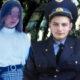 """Последние СМС из горевшего """"Суперджета"""": 12-летняя Соня с отцом писали маме, а стюард – возлюбленной"""