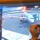 Сотрудники Шереметьево посмеялись над горящим лайнером Sukhoi Superjet: «Нормально сел. С огоньком!»