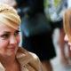 «Та самая Фифа»: Яна Рудковская показала поклонникам непримиримую соперницу, которая посягает на ее место