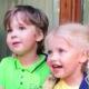 «Сколько радости, сколько любви»: Максим Галкин показал, как дети встречают его с гастролей, а Пугачева поет им песенку