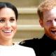 Британцы возмущены: Меган Маркл и принц Гарри публично проявили неуважение к принцессе Шарлотте