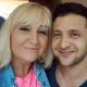 Лидер «Фристайла» Нина Кирсо после восьмимесячной комы открыла глаза: новости о состоянии певицы