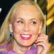 Сияющая красотой вдова Кобзона показала «Женский вкус» и вручила Моисееву презент в несколько миллионов