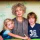 Татьяне Васильевой пришлось подарить невестке квартиру в Москве за возможность видеть любимых внуков