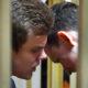 Вынесен приговор Кокорину и Мамаеву: жены разрыдались в зале суда, футболисты получили реальные сроки