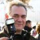«Горел асфальт»: Собчак и Губерниев не могут прийти в себя после внезапного ухода журналиста Сергея Доренко