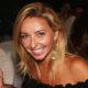 «Не надо злить народ»: Навка угостила 19-летнюю дочь «золотым стейком», чем вызвала волну негодования у россиян