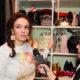 """""""Я развожусь со своим мужем"""": бывшая участница шоу """"Дом-2"""" Алена Водонаева сделала неожиданное заявление"""