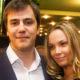 Татьяна Арнтгольц воссоединилась с бывшим мужем Иваном Жидковым ради благополучия общей дочери