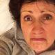 """""""Лежу в номере, всю трясет и выворачивает"""": с известной ведущей Светланой Зейналовой случилось несчастье"""