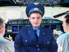 Бывший бортпроводник «Аэрофлота» открыл все секреты компании и рассказал правду про Максима Моисеева