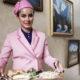 Тина Канделаки поделилась с подписчиками рецептами полезных блюд, а они в ответ уничтожили ее гневными комментариями и критикой