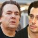 «На Первом ничего не продается»: Эрнст оправдался за инцидент на шоу «Голос. Дети», Галкин поддержал его решение