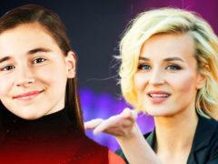 Первый канал пригласил дочь Алсу принять участие в спецвыпуске «Голос. Дети»: Полина Гагарина высказала свое мнение