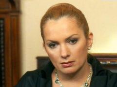 Страшное горе обрушилось на Марию Порошину: актриса потеряла самого близкого человека на свете – мать