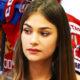 «Нужно всех облить грязью!»: супруга Овечкина винит в проигрыше сборной РФ неблагодарных болельщиков