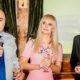 Сын певицы Валерии раскрыл семейные тайны: парень довел невесту до нервного срыва своим безразличием