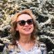 Пытались скрыться от толпы среди густых ветвей: фото Цымбалюк-Романовской с любовником появились в сети