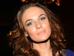 «Места себе не нахожу вторые сутки»: Алена Водонаева лежит под капельницами после аварии в Шереметьево