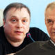 Андрей Разин протестует против кремации: обнародованы неожиданные результаты экспертизы Сергея Доренко