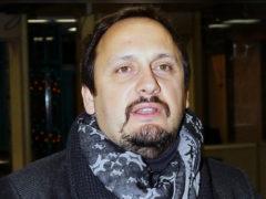 Стас Михайлов не может смириться с уходом из жизни брата: певцу самому пришлось искать тело родного человека