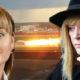 «Юля, вам не стыдно?»: Пугачева и другие звезды скорбят, а Проскурякова возмущена задержкой рейса из Майами