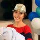 «Родила!»: Наталья Штурм поделилась радостной новостью: певица сообщила о прибавлении в семействе