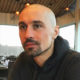 «Я сидел, будто без кожи»: Дима Билан впервые признался, что шоу «Голос» серьезно подорвало его здоровье