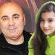 Пригожин предложил стать продюсером дочери Алсу: «Она талантливая девочка, шансы у нее фантастические»