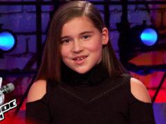 Дочь Алсу впервые отреагировала на итоги повторного финала шоу «Голос. Дети» и высказала все, что думает