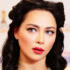 Самбурская обвинила Первый канал в несправедливости и унижении из-за «личной неприязни одного человека»