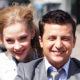 Светлана Ходченкова объяснила, почему ни одна женщина не сможет устоять перед Владимиром Зеленским