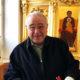 Церковь отказала пожилому Петросяну в разводе: юморист выступил с важным заявлением и спешно покинул страну