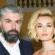 Преданный супруг Дмитрий Исхаков объявил о внезапном уходе любимой женщины – его жены Полины Гагариной