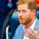 Правящая королева ограничила Меган Маркл и принца Гарри в родительских правах над собственным ребенком