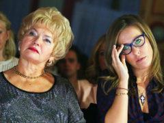 «Копия деда! Это же надо что гены делают!»: Ксения Собчак показала подросшего сына – фанаты в изумлении